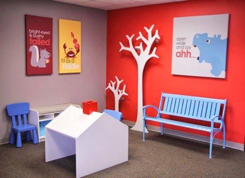 1,9 milliárd forintból fejlesztik Újbuda gyermekegészségügyi ellátását