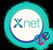 Oktatás VisualIX és IXNET felhasználóknak: Hogyan tudja végre igénybe venni az EESZT szolgáltatásait?