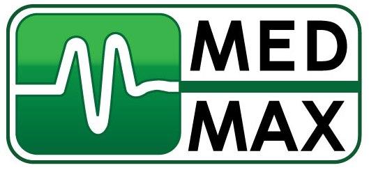 Oktatás MEDMAX felhasználóknak az EESZT működése az orvosi szoftverben