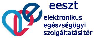A mai napon ismét bővült az EESZT-hez csatlakozni képes háziorvosi szoftverek listája. Ezúttal a Dericom Kft. MedMaxPro nevű szoftvere került a listára.