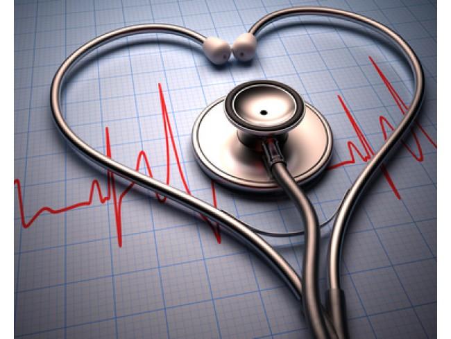 Fejlesztik a járóbeteg- és sürgősségi ellátást is
