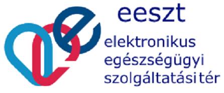 E-recept - tegnapelőtt megjelent az elektronikus receptről szóló miniszteri rendelet