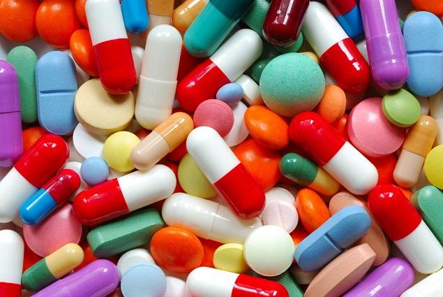 EESZT használatával kapcsolatban felmerülő problémák gyógyszertárak esetén - GYIK