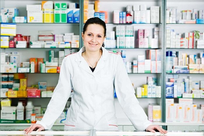 Határidőre minden gyógyszertár csatlakozik az elektronikus egészségügyi szolgáltatási térhez