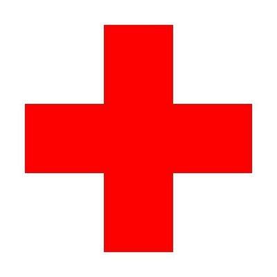 Az egyik háziorvosi szoftverfejlesztő cégnek elgurult a gyógyszere!? 2-3-szoros havidíj emelések miatt panaszkodnak a háziorvosok