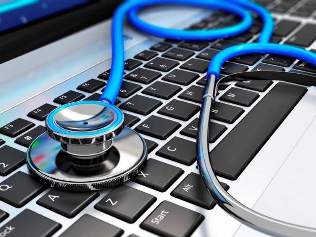 Az EESZT bevezetése az egészségügyi ellátás új dimenzióját nyitotta meg