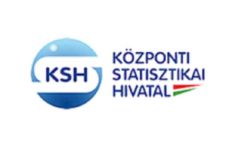 Már küldhetők az éves KSH jelentések!