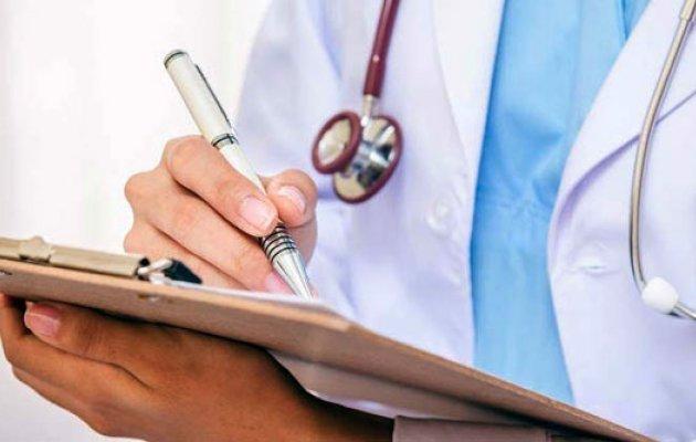 Védjegyet alapítottak a magánegészségügyi szolgáltatók