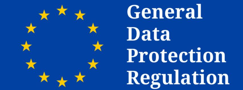 GDPR: új korszak kezdődik május végén az uniós adatvédelmi csomag hatályba lépésével