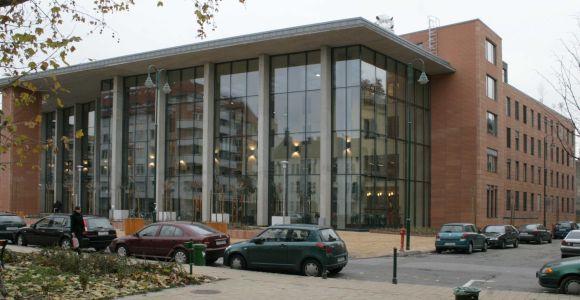 Élettani Intézet | Semmelweis Egyetem, Általános Orvostudományi Kar