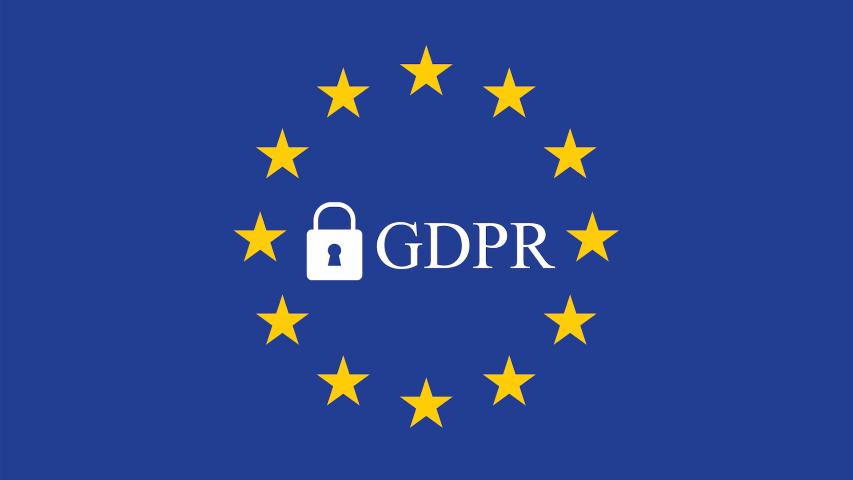 GDPR: Az Európai Bizottság nagyon jó ismertetői magyar nyelven
