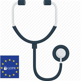 A GDPR és a MedMaxPronet háziorvosi szoftver