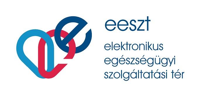 EESZT karbantartás 2018. május 11-én 18 órától május 14-én 6 óráig